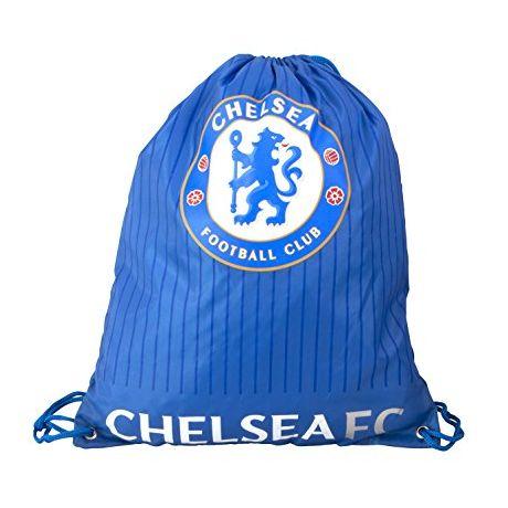 Vak na prezúvky Chelsea