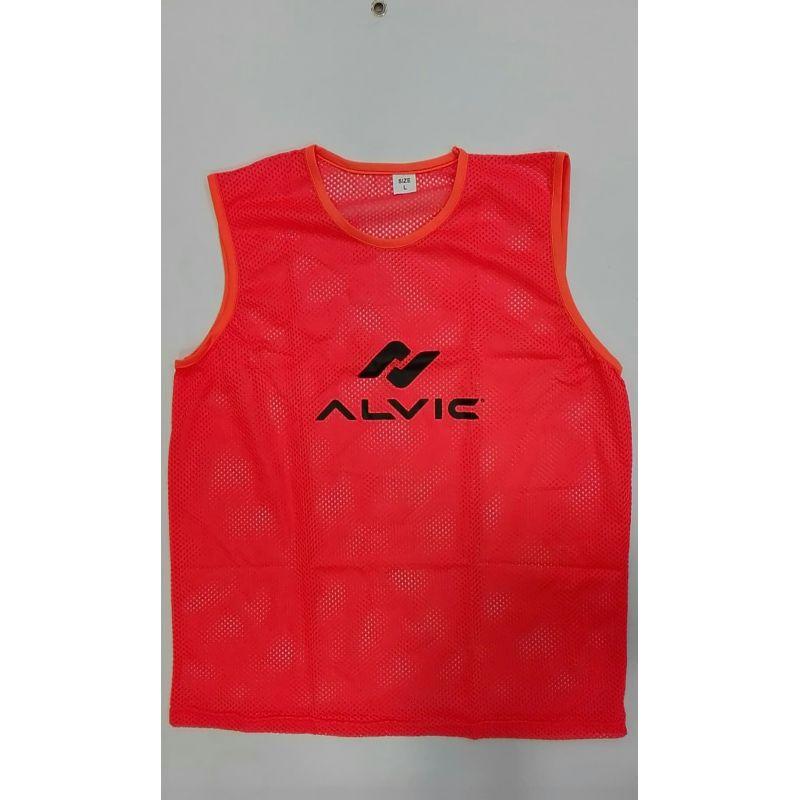 Rozlišovací dres ALVIC