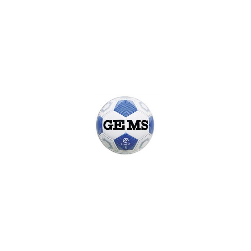 Futbalová lopta Gems Bomber