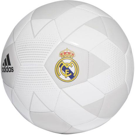 Futbalová lopta Adidas Real Madrid + ponožky grátis !