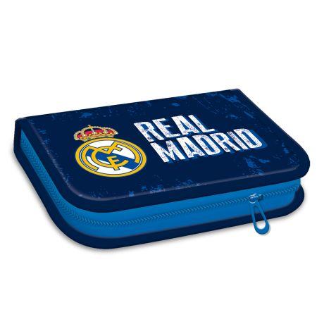 Peračník Real Madrid