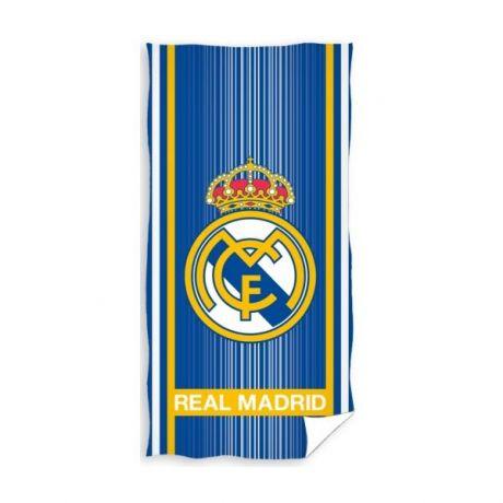 Osuška Real Madrid