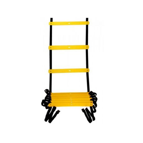 Koordinačný rebrík Winner