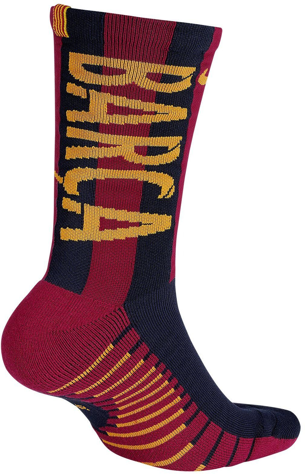 15b7b41ecf78f Ponožky Nike FC Barcelona + darček z nášho obchodu ! - AGsport   SK