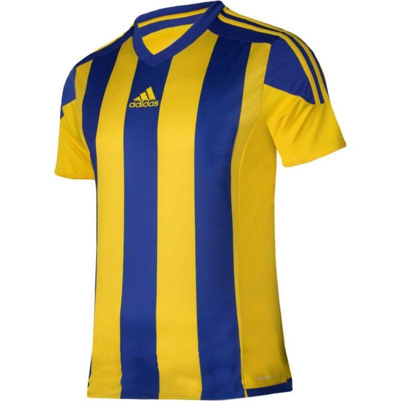 Futbalový dres Adidas Striped