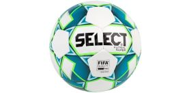 Select Futsal Super WB