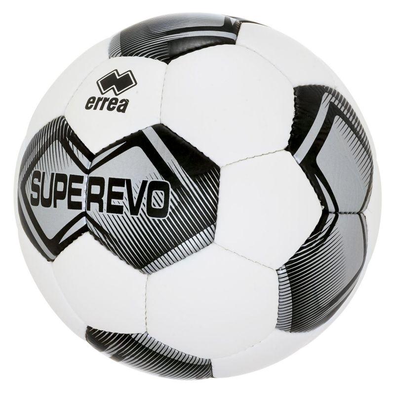 Futbalová lopta Errea Super Evo