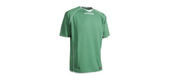 76c90cbb2ecc9 Futbalový dres Patrick Girona