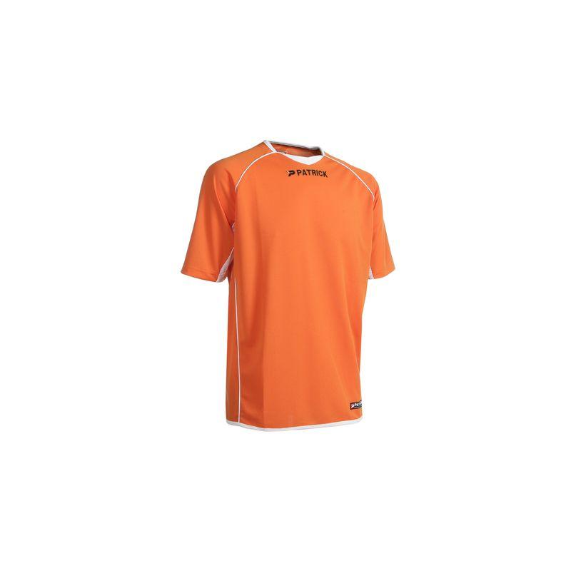 Futbalový dres Patrick Girona