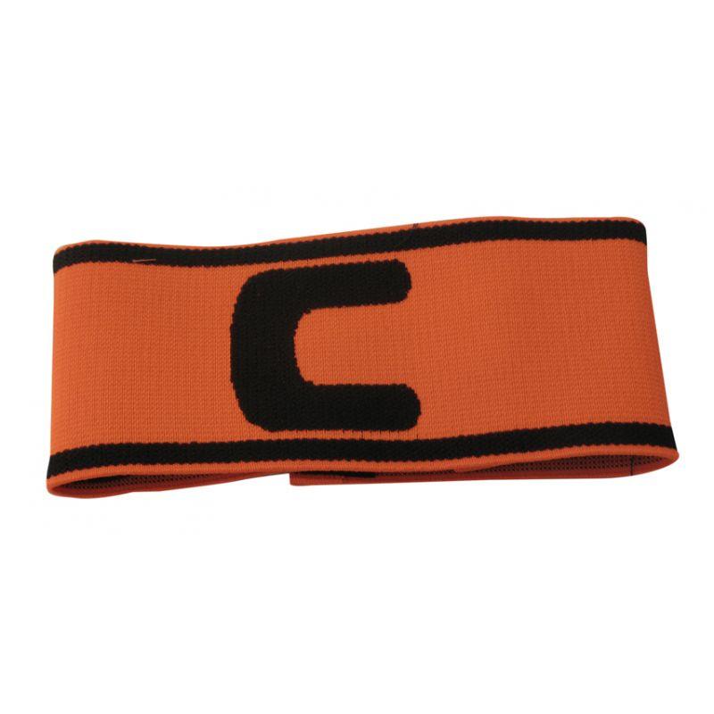 Kapitánska páska Cama