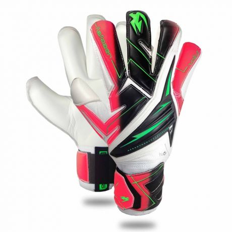 Brankárske rukavice Kaliaaer Goalkeeper Flashframe Veloz
