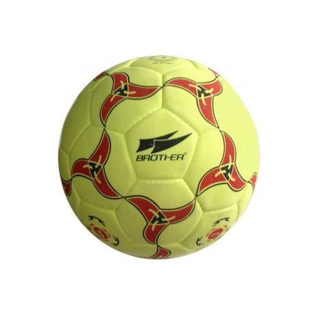 Futbalová lopta halová Acra H2
