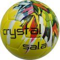 Futsalová lopta Alvic Crystal Sala