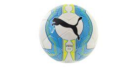 Futbalová lopta Puma Evo Power Lite