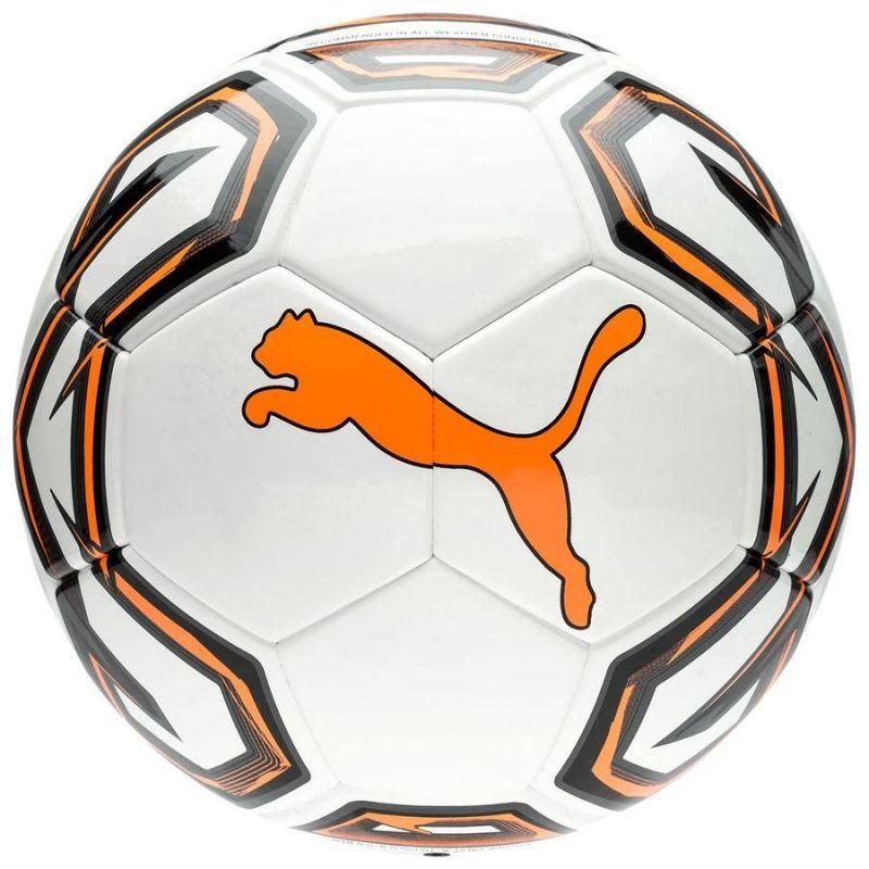 Futsalová lopta Puma