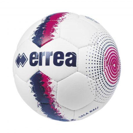 Errea VERTIGO Futsalová lopta