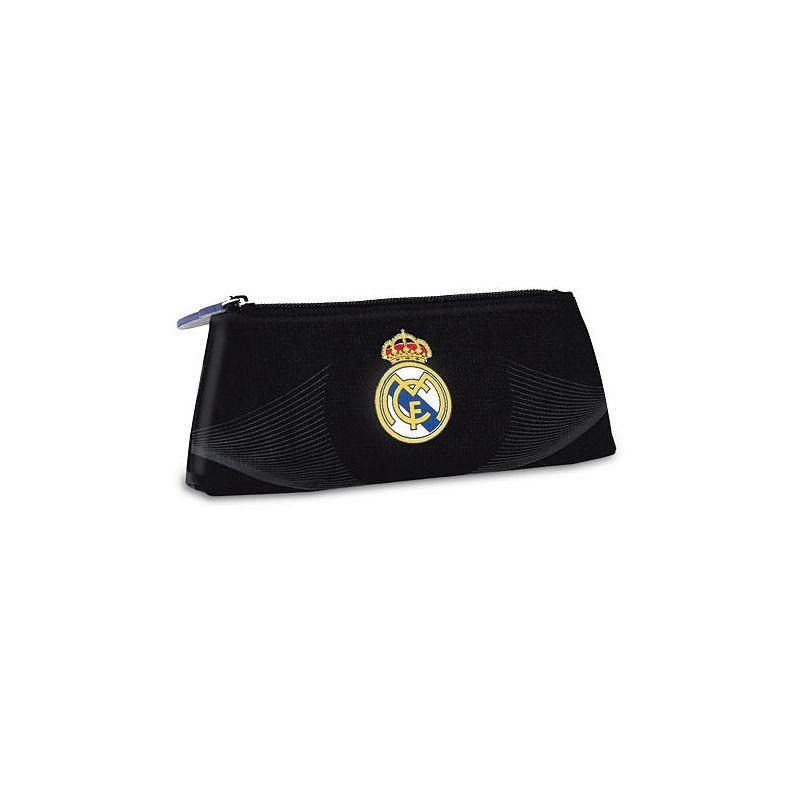 Školský set Real Madrid