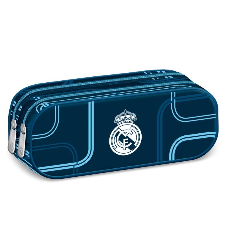 Školský set Real Madrid 2018