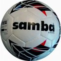 Akciový balík Samba Xtreme