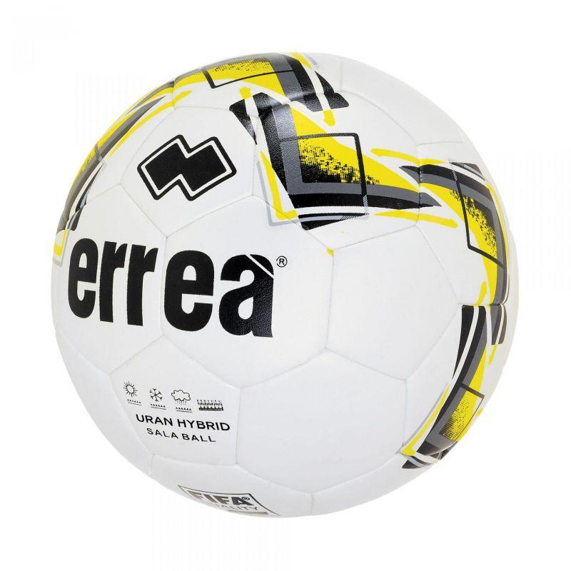 Futsalová lopta Erra Urban Hybrid + darček Mitre V7 !