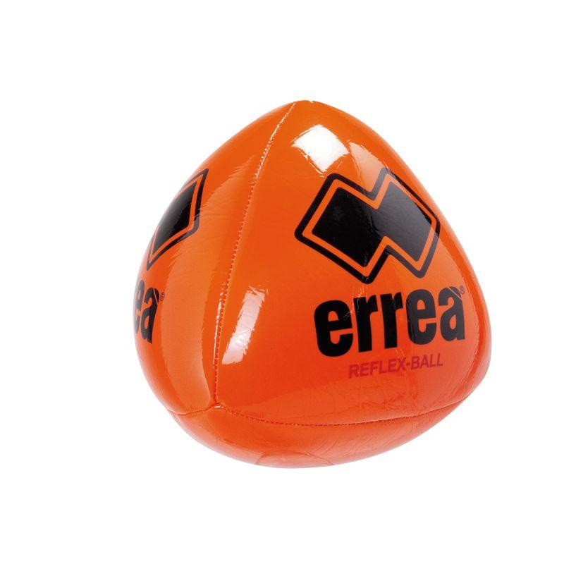 Reflexná lopta Errea