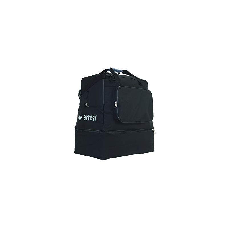 Akciový balík Errea Basic Media športová taška - 20 ks