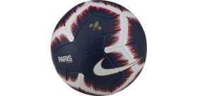 Futbalová lopta Nike Paris Saint - Germain + darček z nášho obchodu !