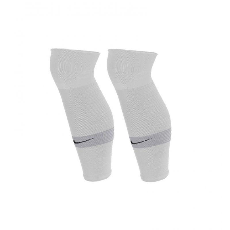 Štulpne Nike U NK STRK Leg Sleeve + darček ponožky Gems !