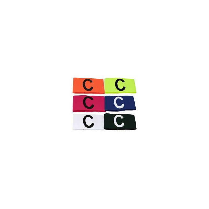 Kapitánska páska Select