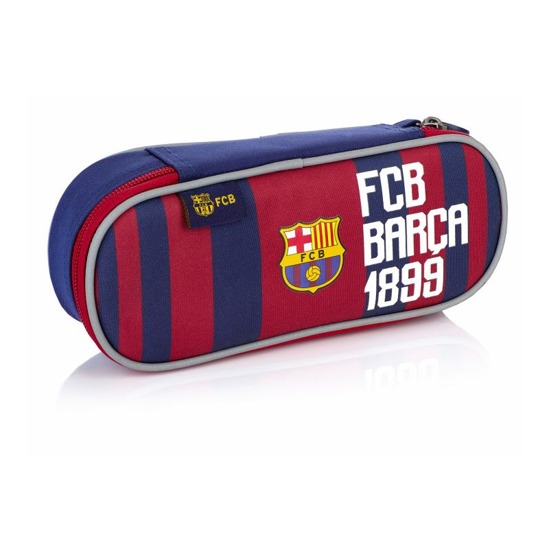 Peračník FC Barcelona FC-179