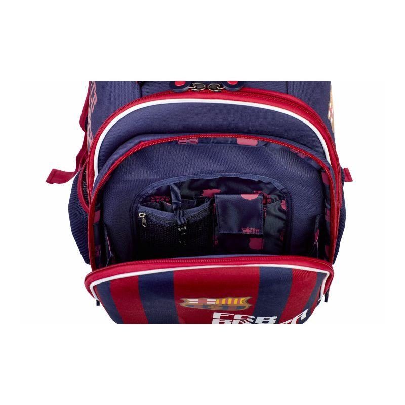 9d49d0b1f5 Školská taška FC Barcelona FC-170 - AGsport