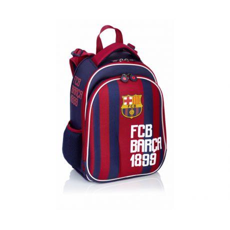 c94eb8e3e8 Školská taška FC Barcelona FC-170 - AGsport