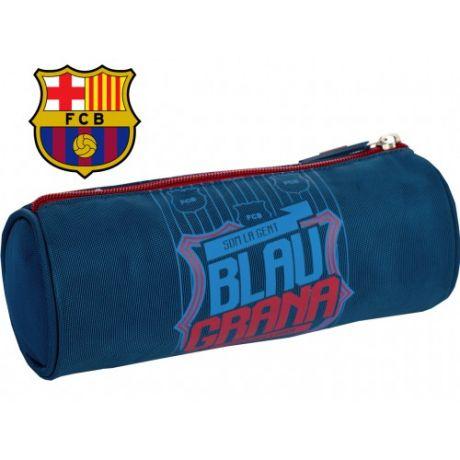Peračník FC Barcelona FC-197