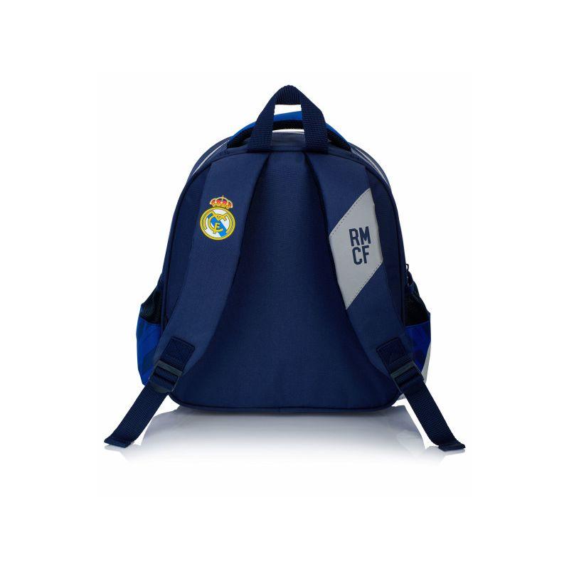 Batoh malý Real Madrid RM-124