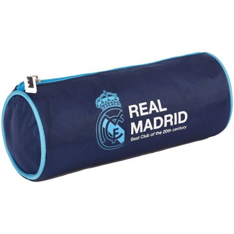 Peračník Real Madrid RM-94