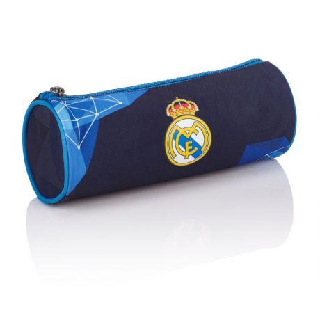 Peračník Real Madrid RM-77