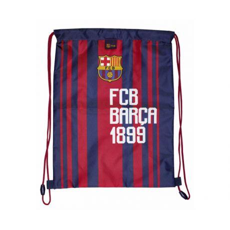 Vak na prezúvky FC Barcelona FC-184