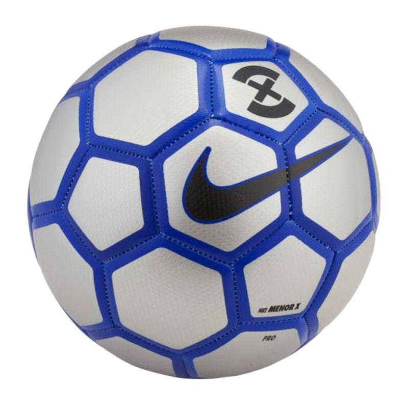 Futsalová lopta Nike Menor X