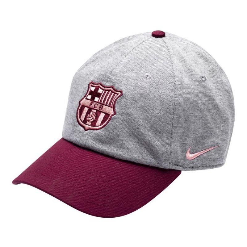 b190383a4 Pánska šiltovka Nike FC Barcelona + darček z nášho obchodu ...