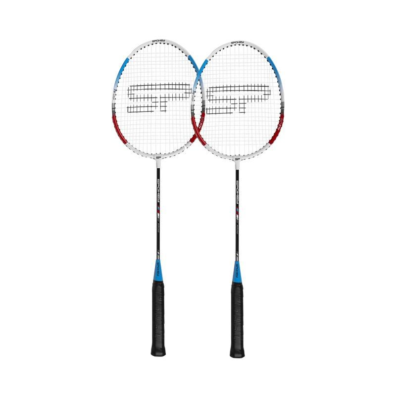 Bedmintonové rakety Spokey Fit One II