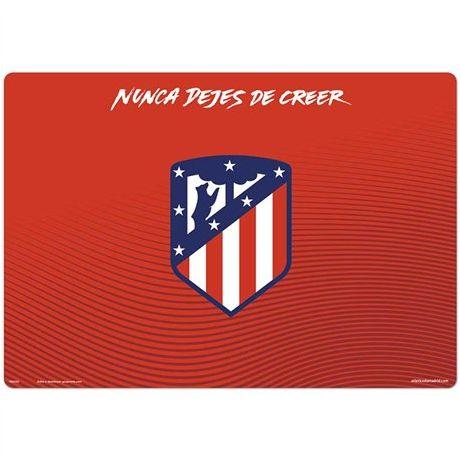 Podložka na stôl Atletico de Madrid