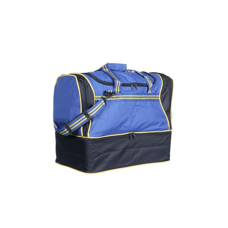 Športová taška Toledo 001