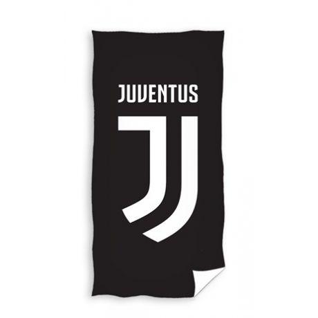 Luxusná osuška Juventus