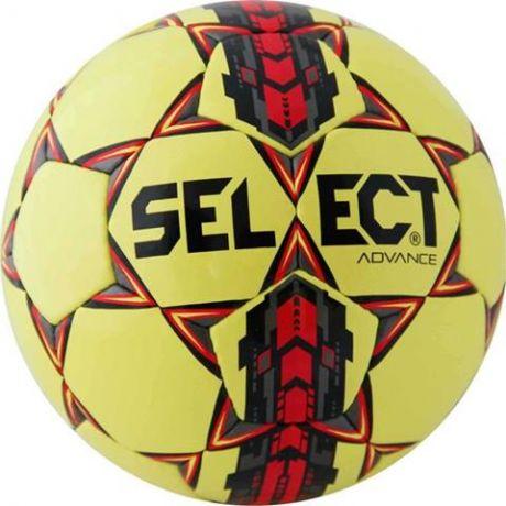 Futbalová lopta Select Advance 5