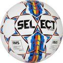 Futbalová lopta Select Samba 5