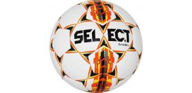 Futbalová lopta Select Samba 4