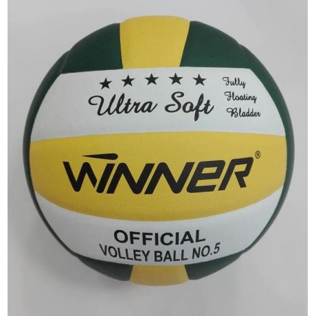 Winner Ultra Soft