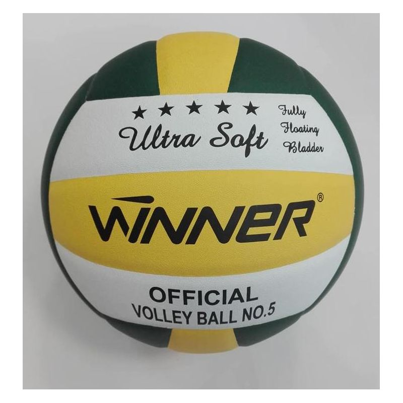 Winner Ultra Soft