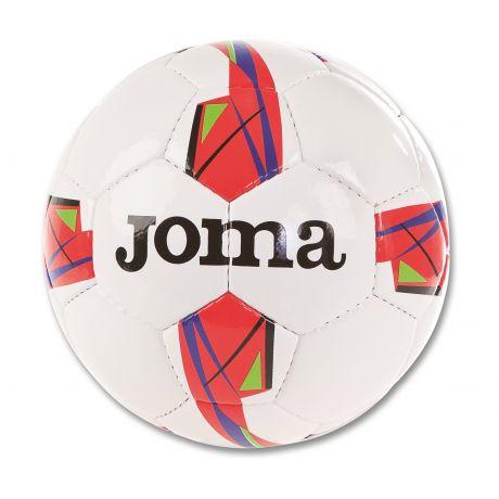 Futsalová lopta Joma Game Sala 2