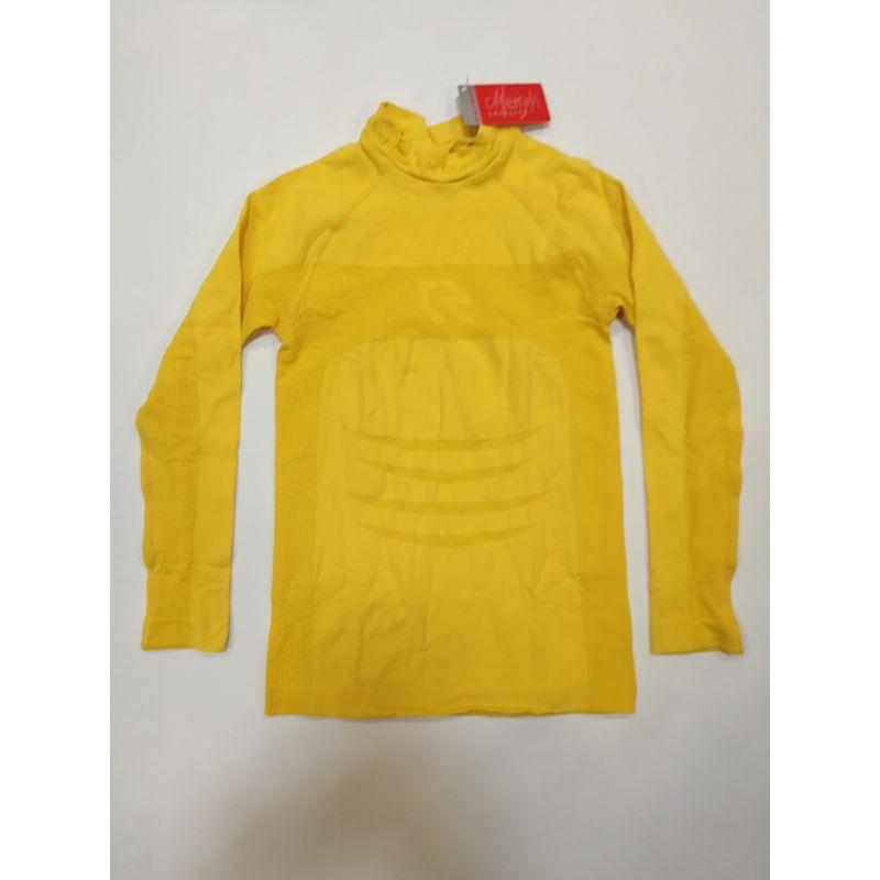 Termo tričko Robey